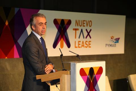 pymar_seminario_TL_19