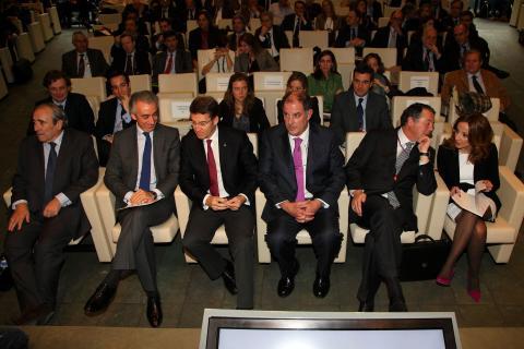 pymar_seminario_TL_21